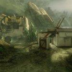 Скриншот Halo 4: Crimson Map Pack – Изображение 5