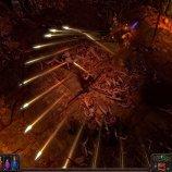 Скриншот Path of Exile – Изображение 7