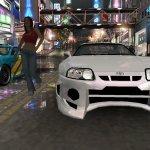 Скриншот Need for Speed: Underground – Изображение 4