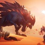 Скриншот Dauntless – Изображение 9
