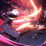 Скриншот Tokyo Ghoul: re Call to Exist – Изображение 5