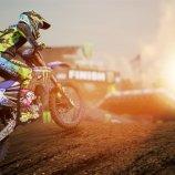 Скриншот Monster Energy Supercross - The Official Videogame – Изображение 8