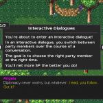Скриншот Alcarys Complex – Изображение 19