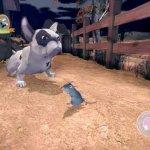 Скриншот Ratatouille – Изображение 8