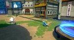 Новые красочные скриншоты Naruto toBoruto: Shinobi Striker обещают рай каждому фанату. - Изображение 4
