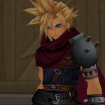 Скриншот Kingdom Hearts HD 1.5 ReMIX – Изображение 31