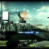 Скриншот Battlefield 3: Back to Karkand – Изображение 7