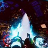 Скриншот Under Water : Abyss Survival VR – Изображение 7
