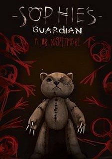 Sophie's Guardian