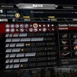 Скриншот Dead Rising 3 – Изображение 9