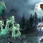 Скриншот Total War: Warhammer – Изображение 16