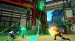 Новые красочные скриншоты Naruto toBoruto: Shinobi Striker обещают рай каждому фанату. - Изображение 7