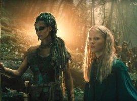 Шоураннер «Ведьмака» от Netflix  объяснила расовое разнообразие персонажей сериала