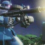 Скриншот Mobile Suit Gundam Side Story: Missing Link – Изображение 10