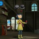Скриншот Coraline – Изображение 9