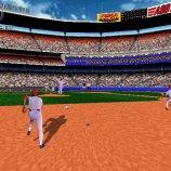 Скриншот Grand Slam – Изображение 5
