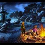 Скриншот Monkey Island 2 Special Edition: LeChuck's Revenge – Изображение 8