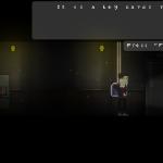 Скриншот Days Under Custody – Изображение 1