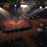 Скриншот EA SPORTS MMA – Изображение 10