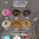 Скриншот Cookie Dozer – Изображение 2
