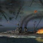 Скриншот World of Warships – Изображение 204