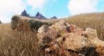 Вот теперь совершенно другая игра! Новый мод добавляет в Skyrim фотореалистичные камни в 4K. - Изображение 2