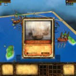 Скриншот Pirates Constructible Strategy Game Online – Изображение 1