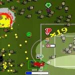 Скриншот Crazy Pixel Streaker – Изображение 4