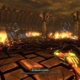 Скриншот Ziggurat – Изображение 3