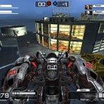 Скриншот Battle Rage – Изображение 13