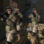 Скриншот Marines: Modern Urban Combat – Изображение 10