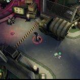 Скриншот All Zombies Must Die! Scorepocalypse – Изображение 2