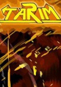 Tarim – фото обложки игры