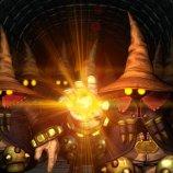 Скриншот Final Fantasy IX – Изображение 5