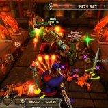 Скриншот Dungeon Defenders – Изображение 4