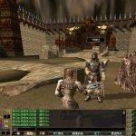 Скриншот RYL: Path of the Emperor – Изображение 86