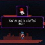 Скриншот Dreaming Sarah – Изображение 6