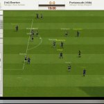 Скриншот FIFA Manager 06 – Изображение 44