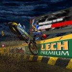 Скриншот FIM Speedway Grand Prix – Изображение 5