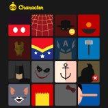 Скриншот Icon Pop Quiz – Изображение 1
