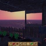 Скриншот Raft – Изображение 5