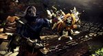 20 изумительных скриншотов Monster Hunter: World. - Изображение 21