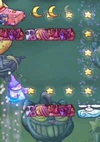 Sleepwalker's Journey – фото обложки игры