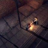 Скриншот Endless Dead – Изображение 7