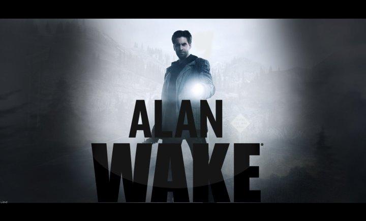 Видеомнение - Alan Wake