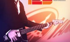 Yamaha. Как стать гитаристом