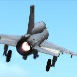 Скриншот DCS: MiG-21Bis – Изображение 14