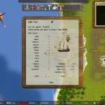 Скриншот World of Pirates – Изображение 34
