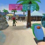 Скриншот Water Warfare – Изображение 1