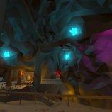 Скриншот Windscape – Изображение 2